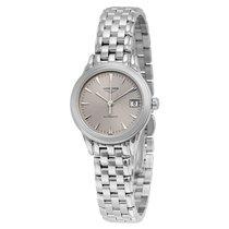 Longines Les Grandes Classiques Automatic Ladies Watch...