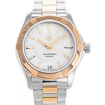 TAG Heuer Watch Aquaracer WAP2350.BD0838