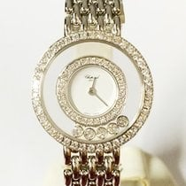 Chopard Happy Diamonds Icons (neu)