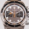 Tudor HERITAGE GRIGIO