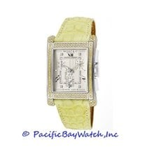 Bedat & Co No. 7 Chronograph Diamond 778.056.109
