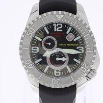 Girard Perregaux Sea Hawk Pro limited Edition America's Cup