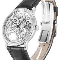 Blancpain Watch Villeret 6633-1500-55B