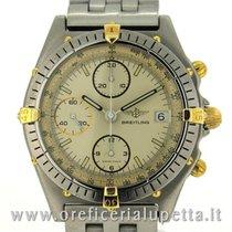 百年靈 (Breitling) Chronomat 81950