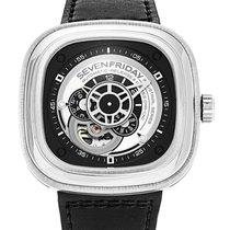 Sevenfriday Watch P1 P1/01