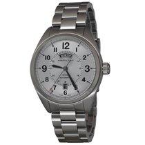Hamilton Khaki Field H70505153 Watch