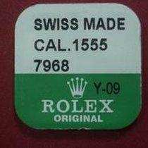 Rolex 1555-7968 Sternrad montiert für Kaliber 1555, 1556