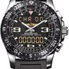 Breitling AIRWOLF SUPER OCEAN CHRONOGRAPH II 475