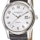 Frederique Constant Runabout Automatic Limited Edition 478/1888