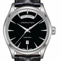 Hamilton Jazzmaster Day-Date