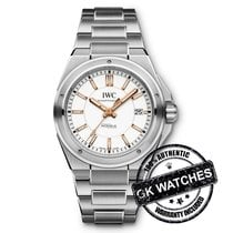 IWC Ingenieur Automatic Unused 21% VAT included