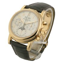 Patek Philippe 5004R/014 5004R Split-Second Chronograph...