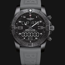 Breitling B55 Exospace Connected