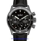 Blancpain Bathyscaphe Fifty Fathoms Chronograph 5200-0130-B52A