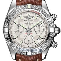 Breitling ab0140aa/g711-2lts