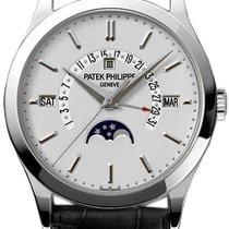 Patek Philippe Grand Complication Perpetual Calendar 5496P