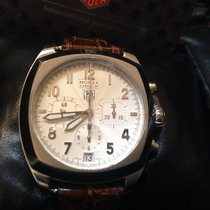 TAG Heuer Monza CR5111 cal.36
