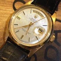 Rolex Daydate 1802 Bezel