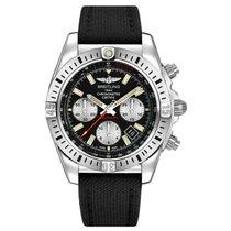 Breitling Chronomat 44 Airborne Ab01154g/bd13 Watch
