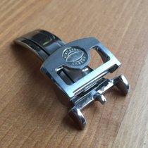 IWC Probus Scafuscia Clasp 18mm