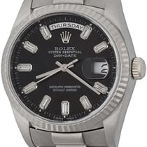Rolex President Day-Date Model 18239 18239
