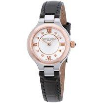 Frederique Constant Geneve Delight Diamonds Women's Watch...