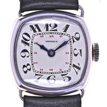 Minerva Ladies Wristwatch