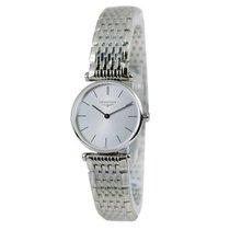 Longines La Grande Classique - Ladies Watch 24mm L42094726