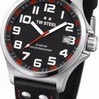 TW Steel TW410