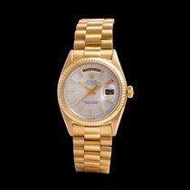 Rolex VINTAGE Ref. 1803 (RO2412)