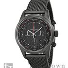 Breitling Limited Edition Transocean Unitime Pilot