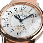 Jaeger-LeCoultre [NEW] Rendez-Vous Night & Day 29mm Ladies...