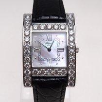 Chopard Lady H Diamond 6621