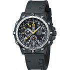 Luminox Recon III Chronograph 8841.KM.SET