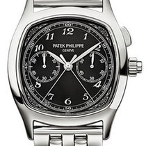 Patek Philippe 5950/1A-012 Grand Complications Chronograph 37...