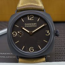 Panerai PAM00504 Radiomir Composite 3 Day 47MM (24685)
