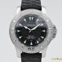 Chopard L.U.C. Pro One Diver 300M 16/8912