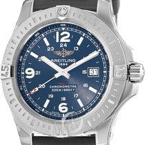 Breitling Colt Men's Watch A7438811/C907-145S