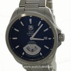 TAG Heuer Grand Carrera Calibre 6 RS  incl 19% MWST