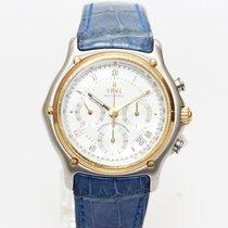 Ebel Chronometer
