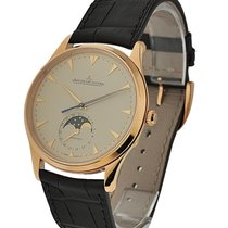 Jaeger-LeCoultre Jaeger - Master Ultra Thin Moon 39mm