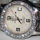 Breitling Colt Oceane Diamonds