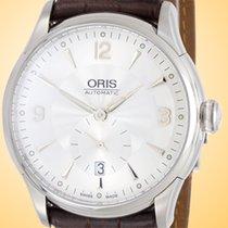 Oris Artelier Date
