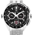 TAG Heuer SLR limited edition for Mercedes-Benz