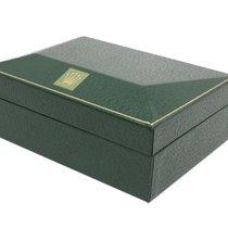 Rolex BOX Ref 10001
