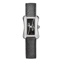 Carl F. Bucherer Carl F.  Alacria Mini Ladies Watch