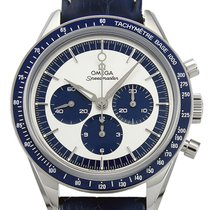 "Omega Moonwatch Chronograph 39,7mm ""CK2998"" Limited..."
