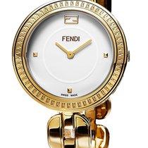 Fendi My Way F351434000