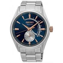 Seiko Presage Automatik Limited Edition SSA309J1