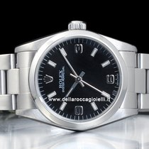 Rolex Oyster Perpetual Medium Lady 31  Watch  67480